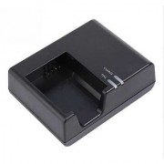 Compatible Canon Lc-10 Charger for LP-E10 Battery