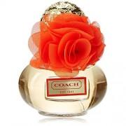 Coach - poppy blossom eau de parfum - 30 ml spray