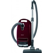 Miele Complete C3 Red Powerline