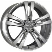 Janta Aliaj Mak Zenith Hyper Silver 6.5j15 5 X 108 Et40