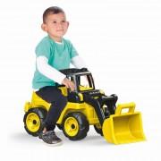 Buldozer pentru copii 72 cm Dolu