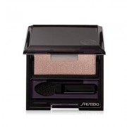 Shiseido Luminizing Satin Eye Color Rd 709 - Tester (Solo Prodotto)