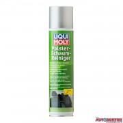 Kárpit tisztító spray 300ml