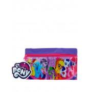 My Little Pony Penar 1 buc