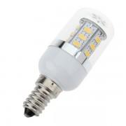 E14 kolf led lamp 4,5 Watt