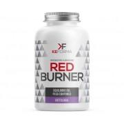 KEFORMA Red Burner