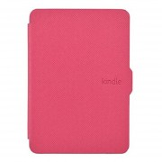 Funda Microfibra Kindle 8 Fucsia