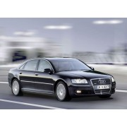 lemy blatniku Audi A8/S8 D3 2003-2010