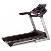 Fita de correr F4R de BH Fitness