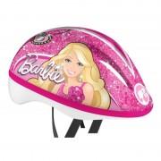 Casca protectie Barbie XS Stamp