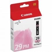 Canon PGI-29 PM Photo Magenta Ink Tank tinta za Pixma PRO 1 Inkjet printer