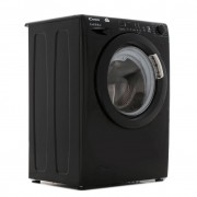 Candy CVS 1492D3B Washing Machine - Black