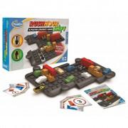 Thinkfun Strategy Game Rush Hour Shift 545060