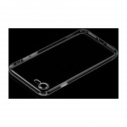 EH HOCO Funda TPU Transparente Para El IPhone 7/7 Más El Caso Ultrafino Protector - Transparente