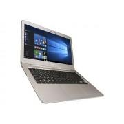 ASUS ZENBOOK UX305CA FC130T - 13.3 Core m3 M3-6Y30 900 MHz 4 Go RAM 128 Go SSD