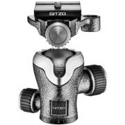 GITZO GH1382TQD Rotula Ball Centrada Traveler Série 1