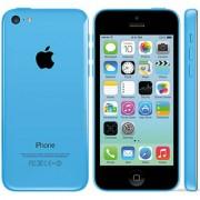 Apple iPhone 5c 16/GB 1 GB RAM Refurbished Phone