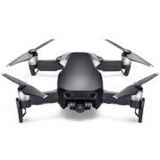 DJI Mavic Air Fly More Combo with DJI Goggles - Onyx Black