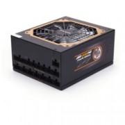 Захранване Zalman ZM1200-EBT, 1200W, Active PFC, 80+ Gold, изцяло модулно, 120mm вентилатор