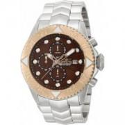 Мъжки часовник Invicta - Pro Diver, 13100