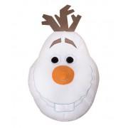 Frozen kussen: Olaf (sneeuwpop)