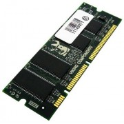 Viking i0018 128 MB, SDRAM, DIMM de Memoria, IBM Parte # 5 K00018