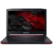 Acer Predator G5-973-7058 - Gaming Laptop - 17.3 Inch