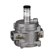 "Regulator gaz Sicurgas cu filtru incorporat 3/4"" 16-60 mbar"