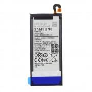 Samsung EB-BA520ABE Оригинална Батерия 3000mAh за Galaxy A5 (2017) SM-A520F