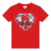 Kenzo Kids Kasimir Tee Shirt