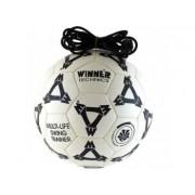 Winner minge fotbal pentru antrenament portar technics
