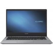 ASUSPRO P5440FA-BM0122R-BE Zilver Notebook 35,6 cm (14'') 1366 x 768 Pixels Intel® 8ste generatie Core™ i5 8 GB DDR4-SDRAM 512 GB SSD Windows 10 Pro