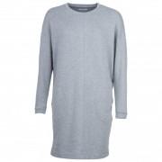 We Norwegians - Women's Vidde Dress - Robe taille S, gris