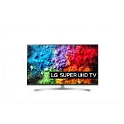 LG 49SK8500PLA Televizor, UHD, Smart TV, Wi-fi