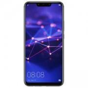 Смартфон Huawei Mate 20 Lite Black, SydneyM-L21, 6.3' 19.5:9, FHD 2340x1080, Kirin 710 Octa-core (4x2.2 GHz&4x1.7 GHz), 4GB RAM,64GB,4G, 6901