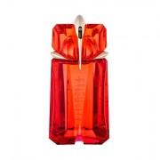 Thierry Mugler Alien Fusion eau de parfum 60 ml Tester donna