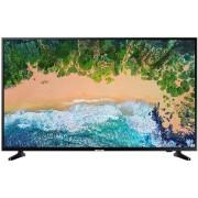SAMSUNG Smart televizor UE65NU7092UXXH