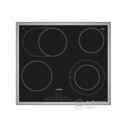 Bosch PKN645FP1E ugradbena keramička ploča za kuhanje