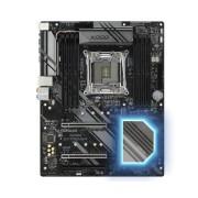 Placa de baza X299 EXTREME4, Socket 2066, ATX