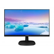 Монитор Philips 243V7QJABF/00 Black