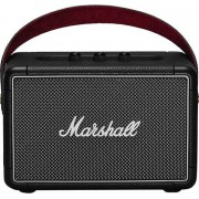 Marshall Kilburn II Portable Bluetooth Speaker, B