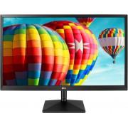 "Monitor 27"" LG 27MK430H Wide LED Monitor"