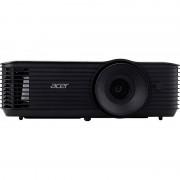 Videoproiector Acer X138W WXGA Black