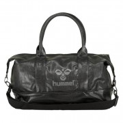 hummel Sporttasche CLASSIC BEE JET - black