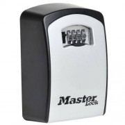 Casetă pentru chei MASTERLOCK 3ZM029 Negru