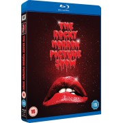 Rocky Horror Picture Show - 40th Anniversary