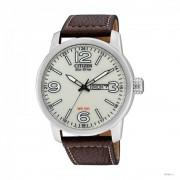 Citizen BM8470-03AE мъжки часовник