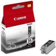 Canon PGI-35 Black cartridge for PIXMA iP100 (BS1509B001AA)