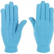 Magic Gloves turquoise