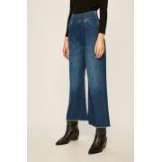 Pepe Jeans - Jeansi Wide Leg